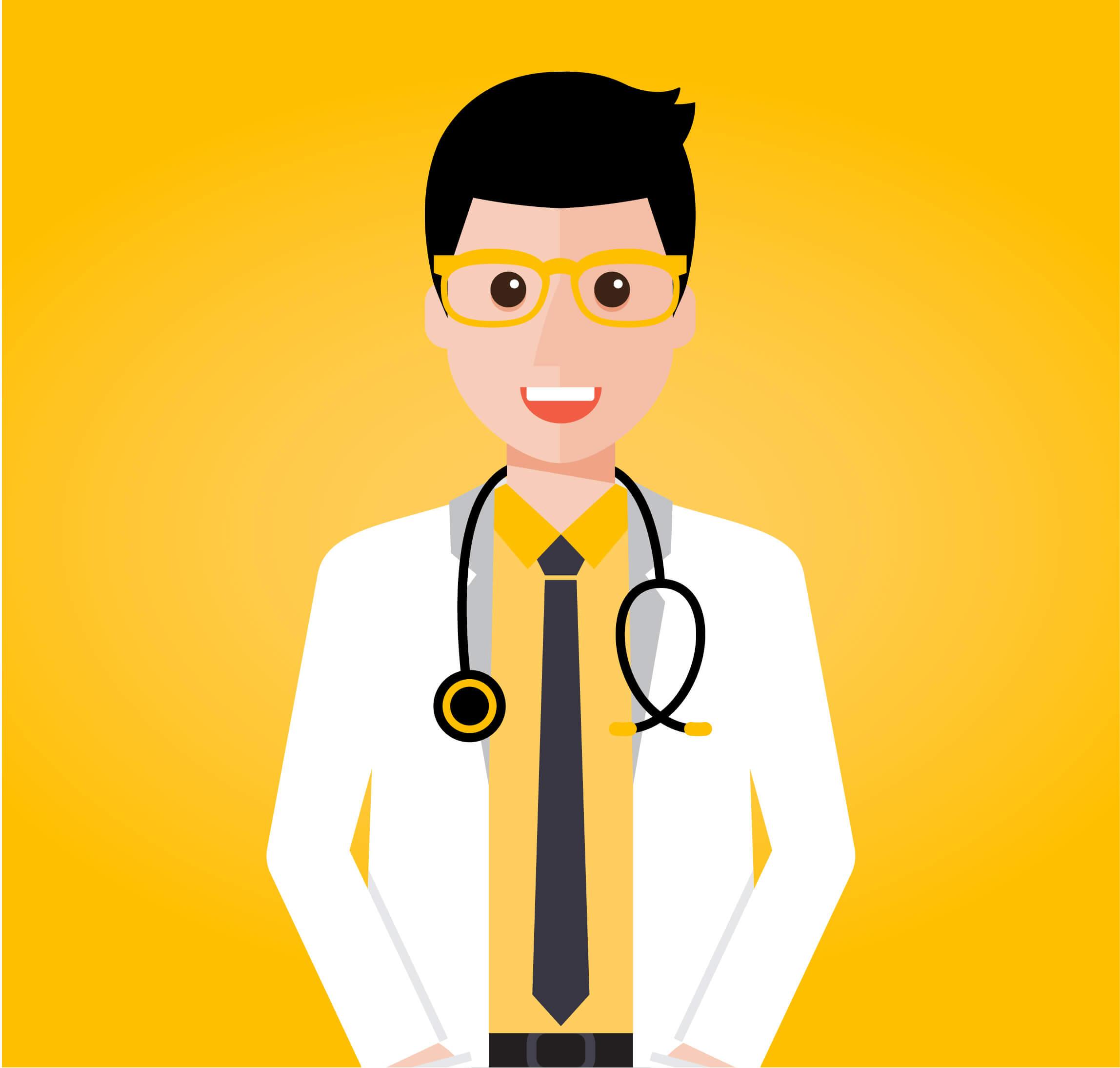 Dr. Hugo Araki