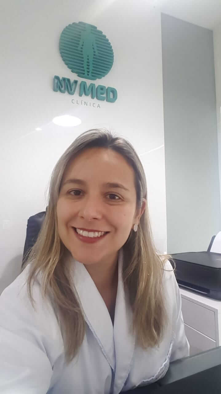 Dra. Natalia Nassif