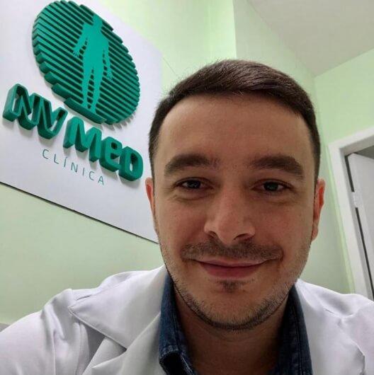 Dr. Victor Nassif