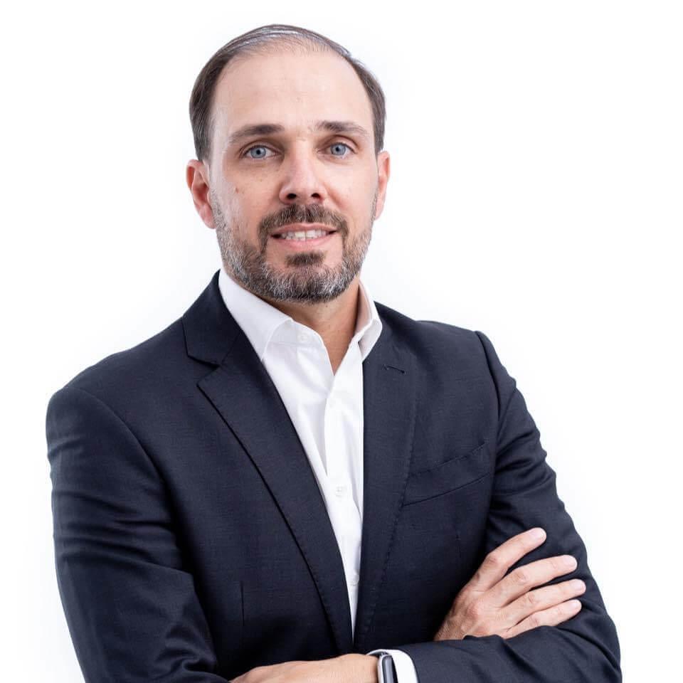 Dr. Denis Rafael Graciotto