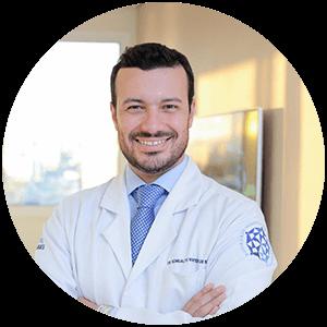 DR. ROMUALDO MONTEIRO DE BARROS
