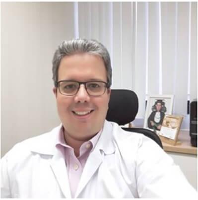 Dr Fabio Anciaes