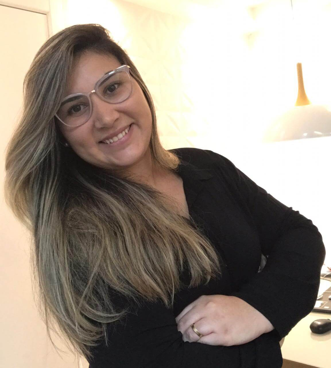 Dra. Paloma Pitote
