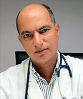 Dr. Marcos Benchimol