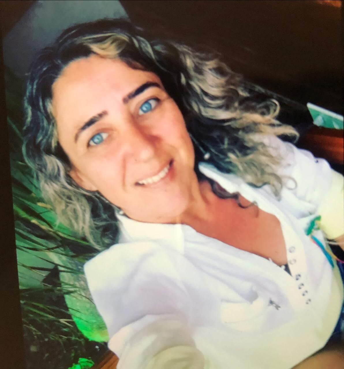 Cristine Souza de Oliveira Meneses
