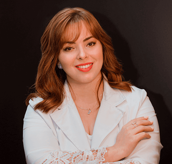 Dra. Salmia Mendes