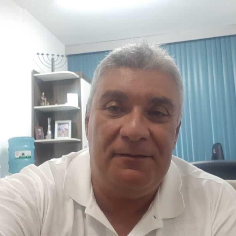 Marco Aurélio da Fontoura Costa - Habitat Consultórios