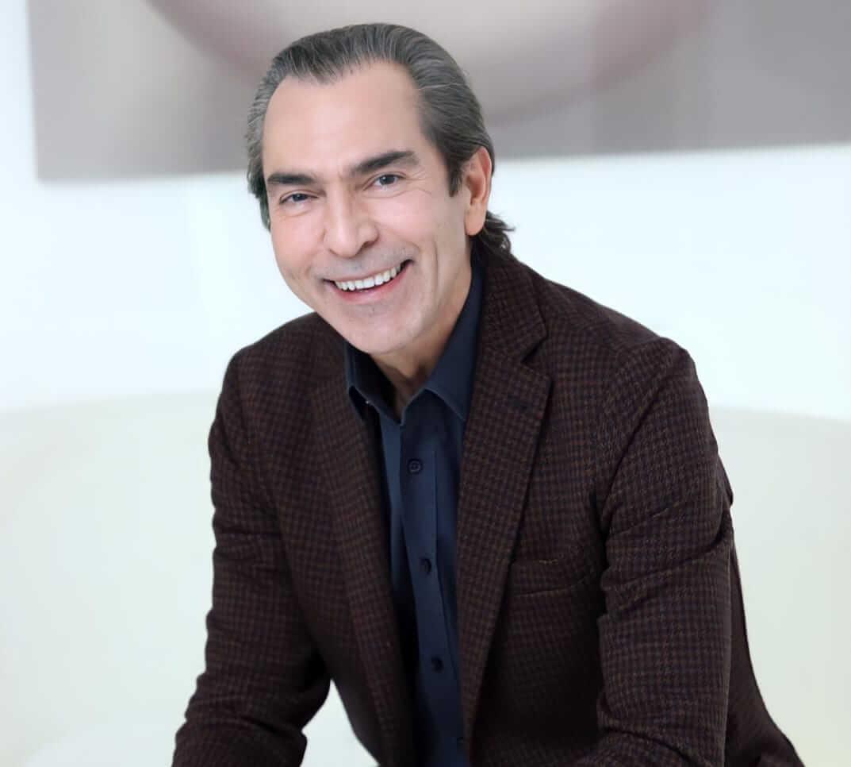 Dr. Otávio  Macedo