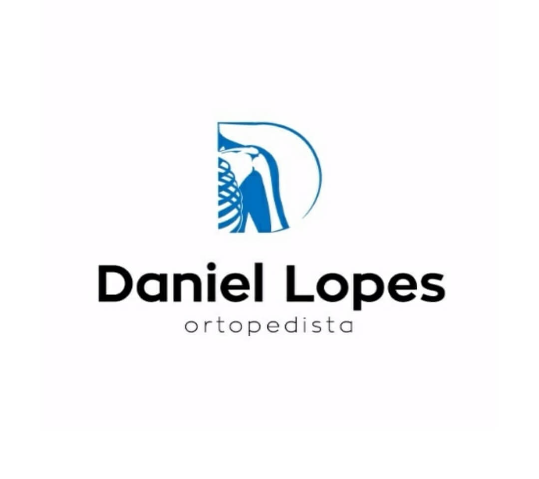 Dr. Daniel Lopes