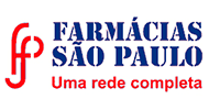 Farmácia São Paulo