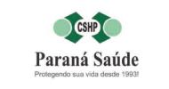 Paraná Saúde