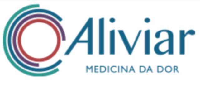 Aliviar