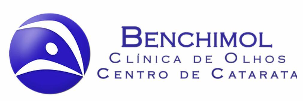 Benchimol