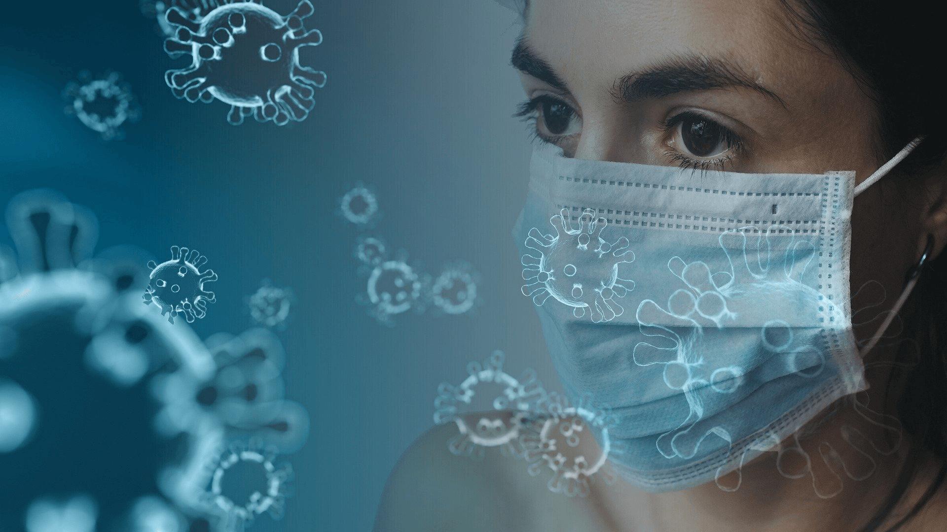 A infecção pelo corona virus trouxe à tona o uso frequente da palavra anosmia e hiposmia, mas você sabe o que elas significam?