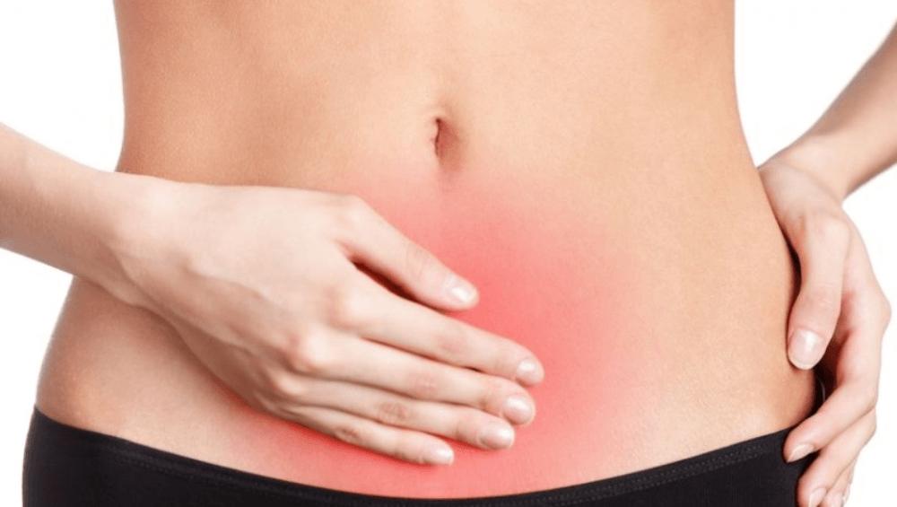 Síndrome do ovário policístico (tratamentos e prevenção)