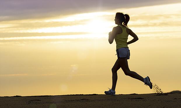 Fisioterapia pélvica no tratamento de perda urinária na atividade física