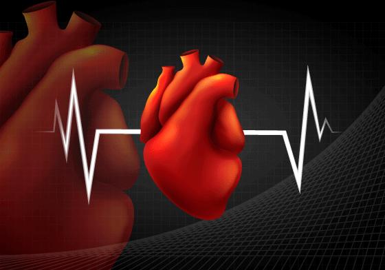 """Insuficiência cardíaca – o """"coração cansado"""""""