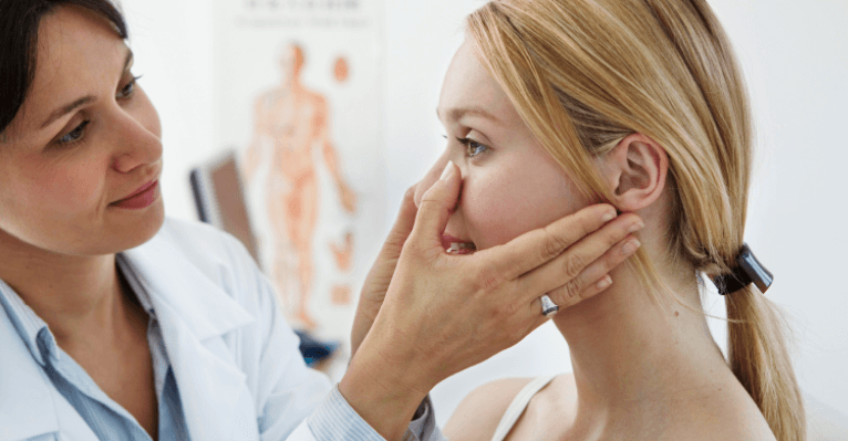 10 motivos para ir ao dermatologista