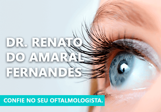 DR. RENATO DO AMARAL FERNANDES
