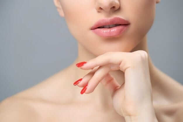 Preenchimento labial – quando realizar?