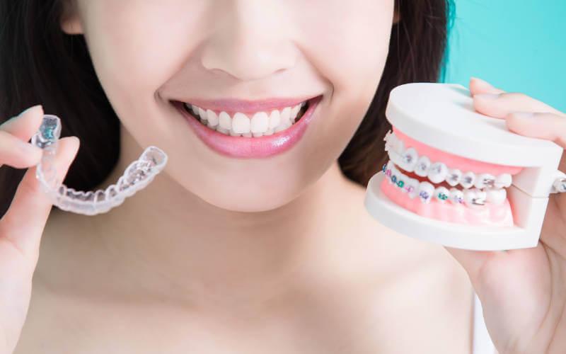 ORTODONTIA: O Que é? Quais são os tipos? O que faz um Ortodontista? Descubra como Funciona o Tratamento Ortodôntico