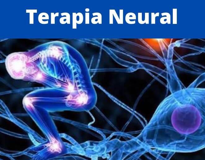 Afinal, o que é Terapia Neural?