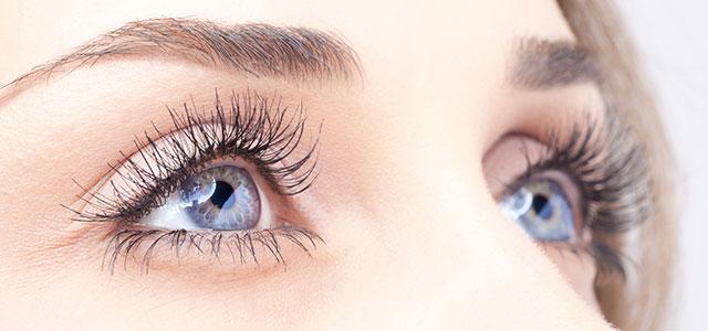 Dessensibilização e Reprocessamento por meio de Movimentos Oculares